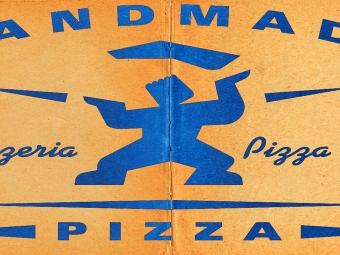 Handmade Pizza Co
