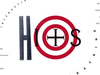 H.I.T.S.
