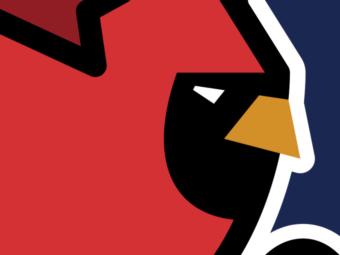 Vancouver Cardinals