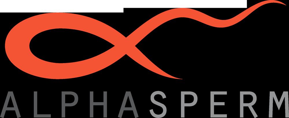Alpha Sperm One Degree Brand Chemistry